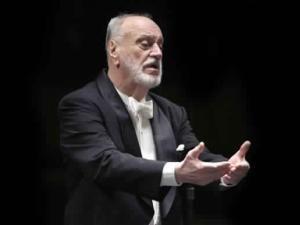 Le chef d'orchestre Kurt Masur est mort !!! • Hellocoton.fr