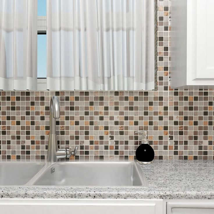 1000 Ideas About Stone Wall Tiles On Pinterest: 1000+ Ideas About Mosaic Wall On Pinterest