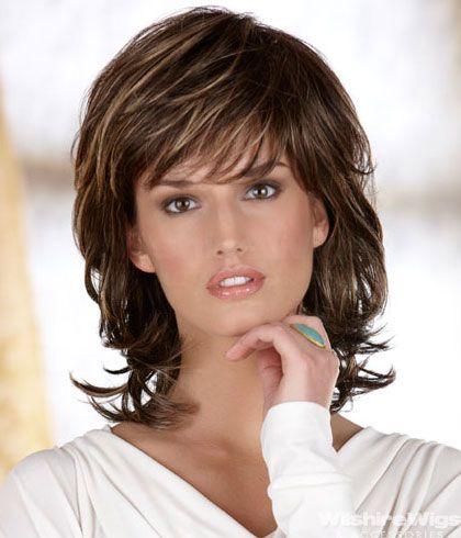 pin jaclyn hair type