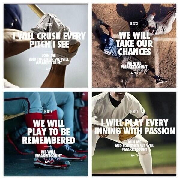 Baseball Quotes Inspirational Pinterest Be Cool