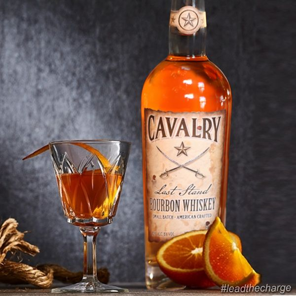 Cavalry Bourbon Whiskey bottles more than just fine spirits. It bottles the spirit of unity itself, from an era when sharing a good drink was a symbol of fraternity  #cavalry #bourbonlife #bourbon #whiskey #bourboncountry #bourbonstreet #whiskybar #drink #happyhour #luxury #cocktails #bourbondrinkers #alcohol #liquor #cavalrybourbon