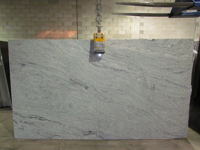 Best Viscount White Granite Viscount White Granite White 400 x 300
