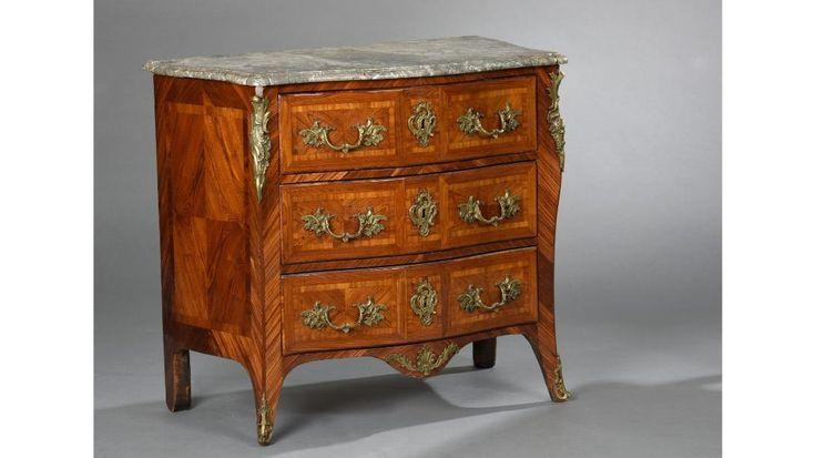 les 324 meilleures images du tableau estimation gratuite mobilier ancien et sieges anciens sur. Black Bedroom Furniture Sets. Home Design Ideas