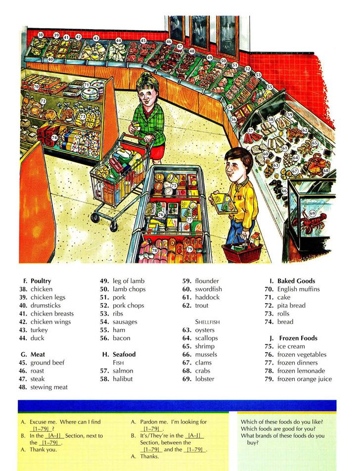 english to german dictionary online pdf