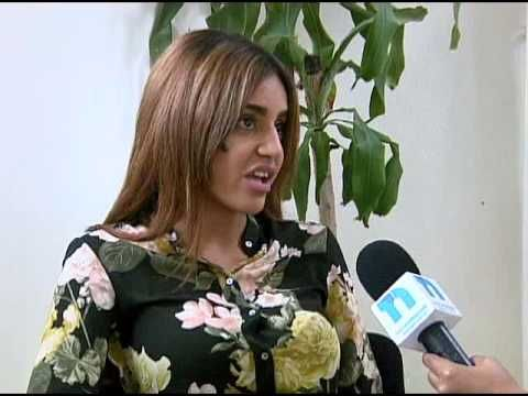 Mujer pide prueba de paternidad a El Mayimbe