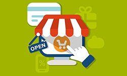 L'e-commerce français est en forme mais doit se donner le moyen de ses ambitions futures. Nous avons quelques solutions pour cela.  #ecommerce   #retail   #grandedistribution   #beebuzziness   #beevirtuaretail