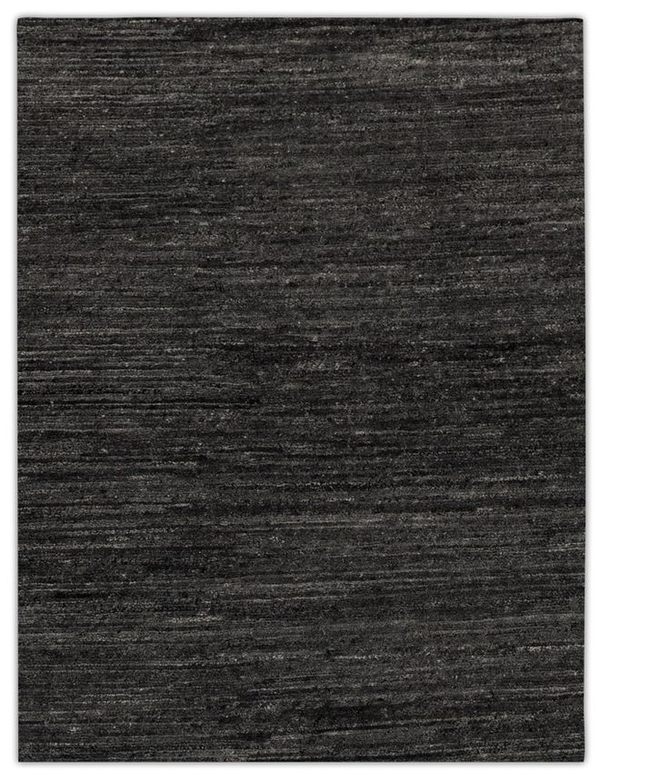 Materials: HIGHLAND TIBETAN WOOL Origin: NEPAL