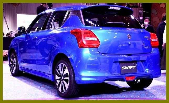 Best Small Car For Ladies In India In 2018