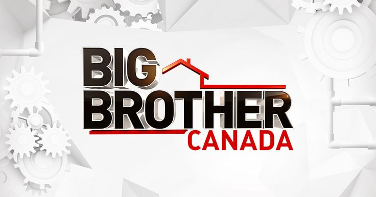 Big Brother Canada • Season 3 | Videos on Global TV, your source for free Big Brother live feeds, full episodes cast bio, photo galleries and updates, watch Big Brother Canada online and on Global TV.