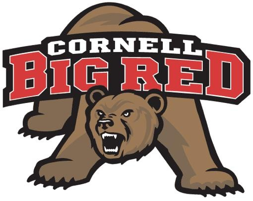 1000+ images about Cornell University on Pinterest | Lakes ...