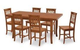 tavolo_legno_allungabile_arte_povera_104