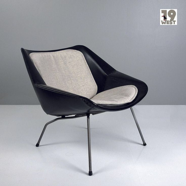 Möbel Designklassiker 184 best mid century modern design from 19west de images on
