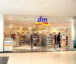 Dm <3