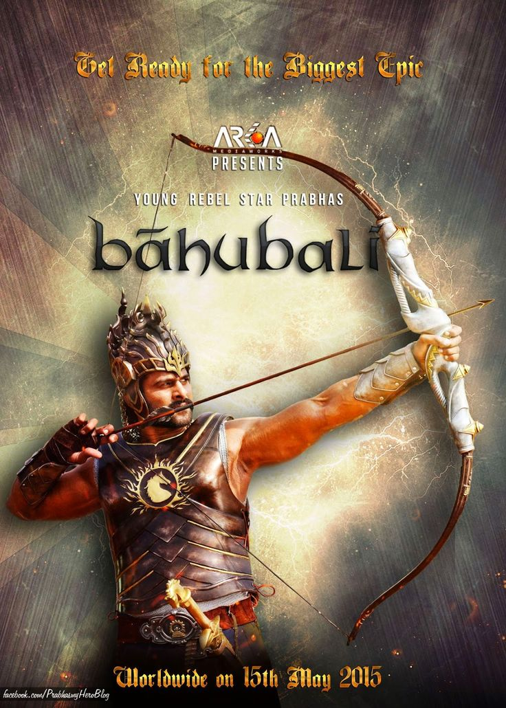 All Songs Of The BaahuBali -The Beginning Click On Link