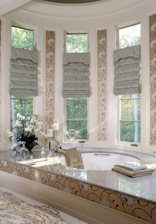 17 meilleures images à propos de Jody\u0027s Bathroom Board sur Pinterest - chambre de commerce clermont ferrand