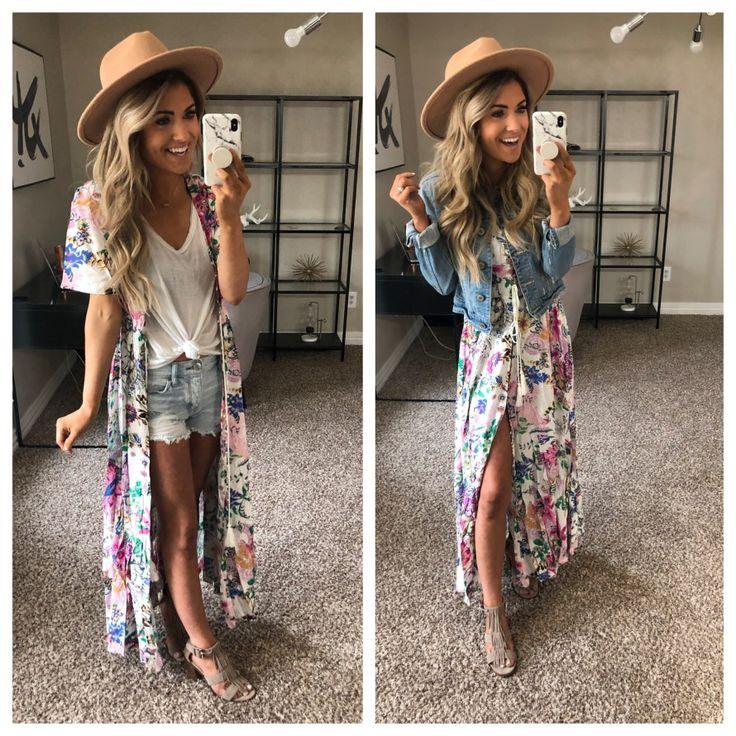 Amazon Spring Dress Round-Up - Live my best style