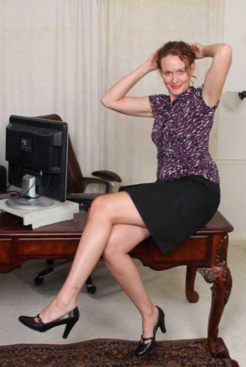 ▲ CLICK Pour Photos/Contacts ► http://www.RencontreFemmeCougar.net ◄◄ hautes-pyrenees-languedoc-roussillon-midi-pyrenees: ..Mon homme est ici? Mon surnom est Catherine. unrestrainable Reel salope seul fievreusement histoires pures et sexe simples. Dans un vent de desirs sont en chat sexe faire des rencontres chaudes hommes matures meme en.. #mures #plan #cul #plancul #sexuel #sexuels #sexuelles #belle #belles #rencontrer #messenger #live #cam #webcam