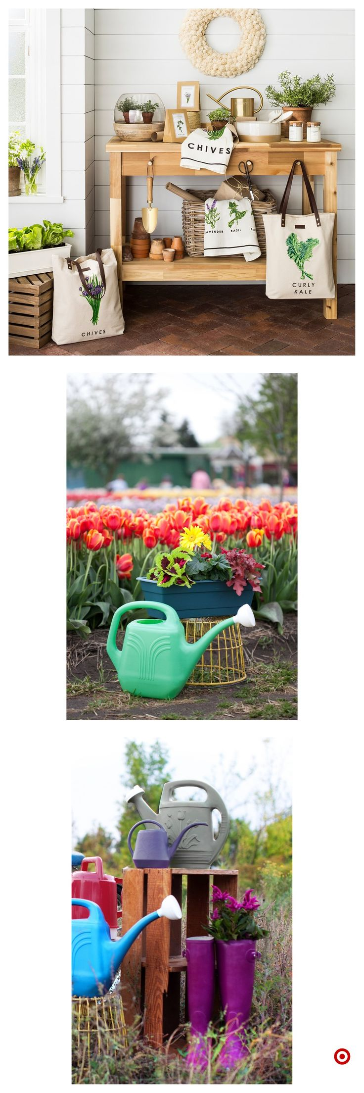 Shop Target for watering can you will love at great low prices. Free shipping on orders of $35+ or free same-day pick-up in store.