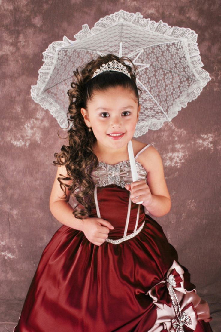 Girls bridesmaid dresses cheap