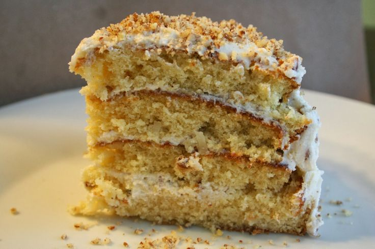 9 best bake images on Pinterest | Butter, Butter cheese and Shop