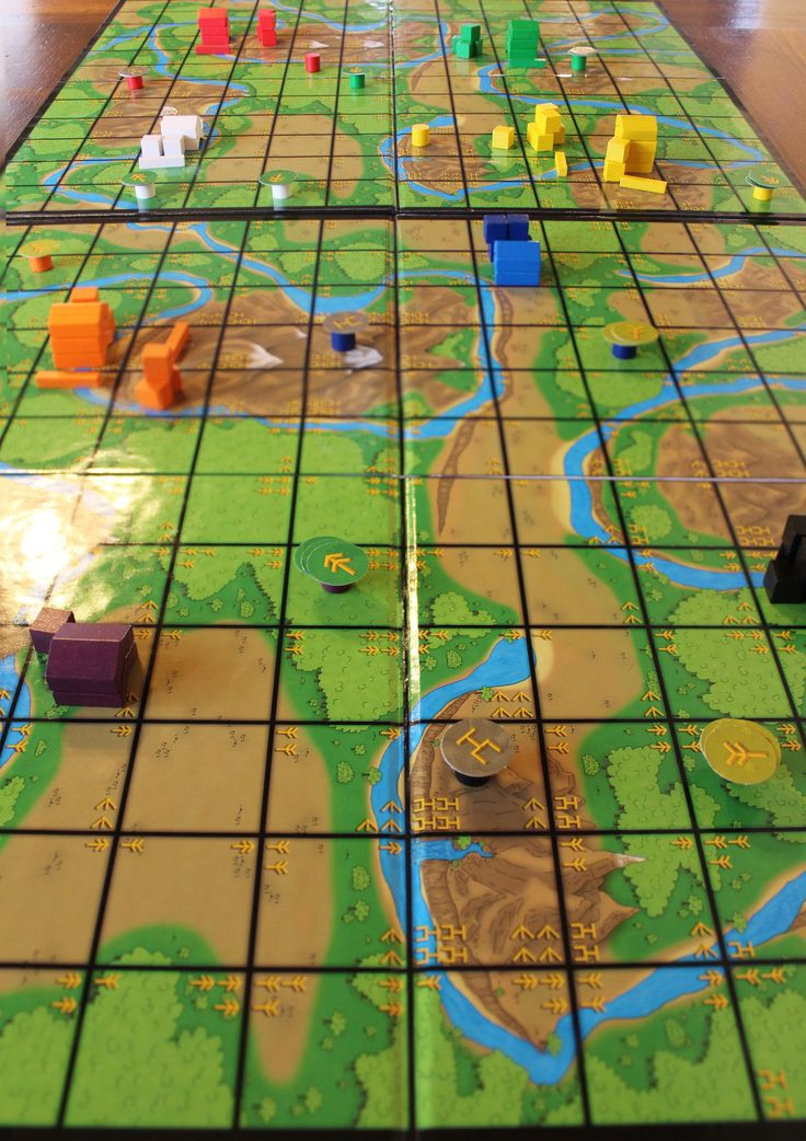 Kommands: King of Kings - 8 player board game. Kommands was designed to be able to add more boards to have larger games so that no one is left out of the fun.  www.Kommands.com Support us on Kickstarter http://kck.st/2ryGVZ2  #games #eightplayer #epic #biggame #gaming #gamerslife #boardgame #tabletopgame #kickstarter #kingofkings #kommands