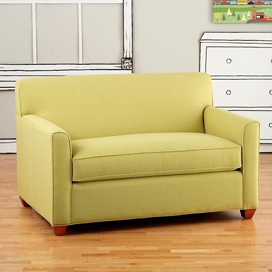15 fascinating sofa sleepers snapshot ideas see more 18 amusing good sleeper sofa photograph ideas twin