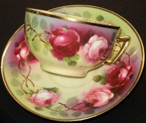 8acf263b68efd94da3878252ec04b87a--tea-cup-saucer-tea-cups.jpg