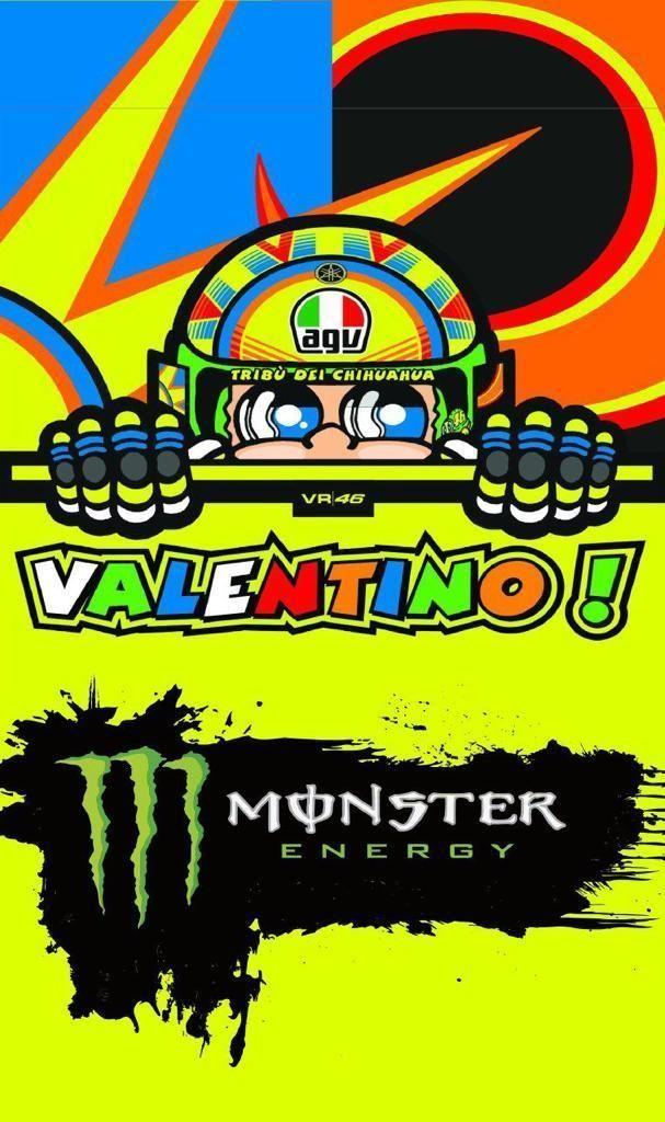 Vr 46 Wallpaper Vr 46 Wallpaper Valentino Rossi Yamaha Valentino Rossi Logo Valentino Rossi Rossi wallpaper iphone wallpaper