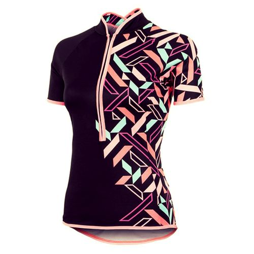 Women's Cycling Clothing - GR2 Cycle Wear