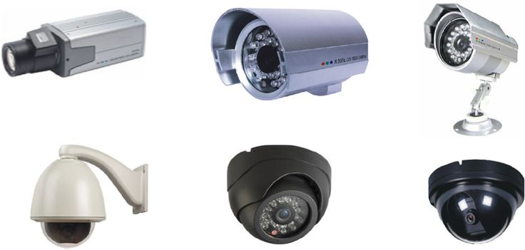 Dutch Tech Group provides CCTV surveillance system solutions to offices, warehouses and dormitories and etc.  http://www.dutchtechgroup.com