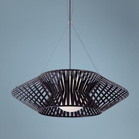 Best 25 Black Pendants Ideas On Pinterest