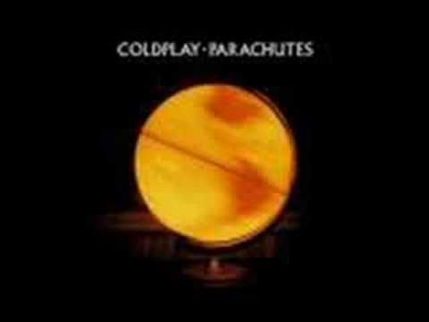 coldplay's song sparks from their album in 2000 called parachutes  enjoy rate comment subscribe watch my vids:):):):):)