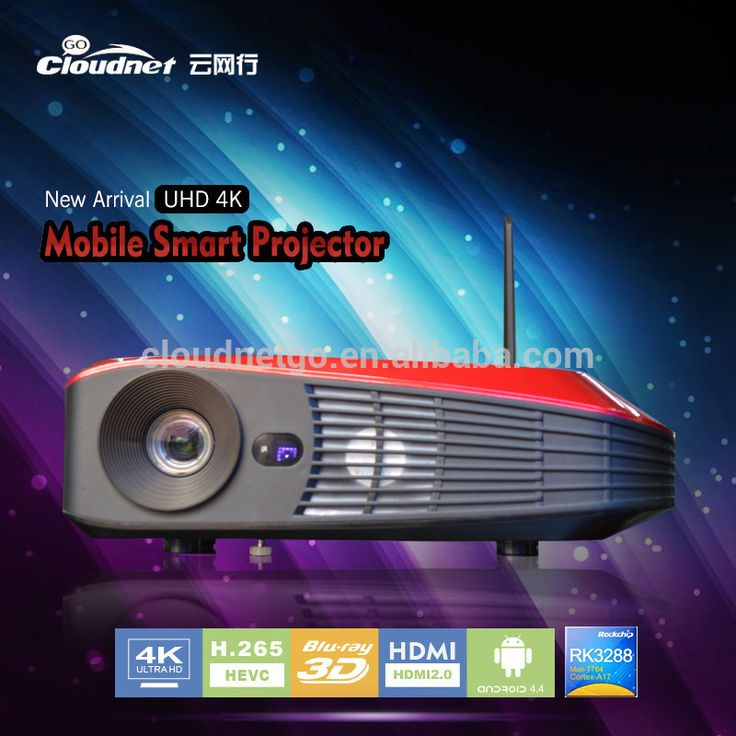 2015 Hot!! 3d Data Projector With Bluetooth Wifi 4k Projectors For Sale 3000 Lumens Pocket Android 4.4 Blu-ray 3d Led Projector , Find Complete Details about 2015 Hot!! 3d Data Projector With Bluetooth Wifi 4k Projectors For Sale 3000 Lumens Pocket Android 4.4 Blu-ray 3d Led Projector,Hd 3d Led Android Projector,High Lumens Pocket Projector,Data Show Projector from Projectors Supplier or Manufacturer-Dongguan Sonicway Electrical Appliance Co., Ltd.