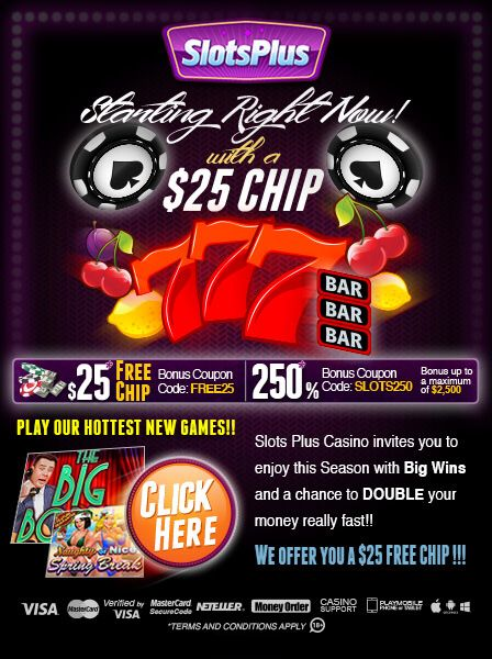 casino online offers