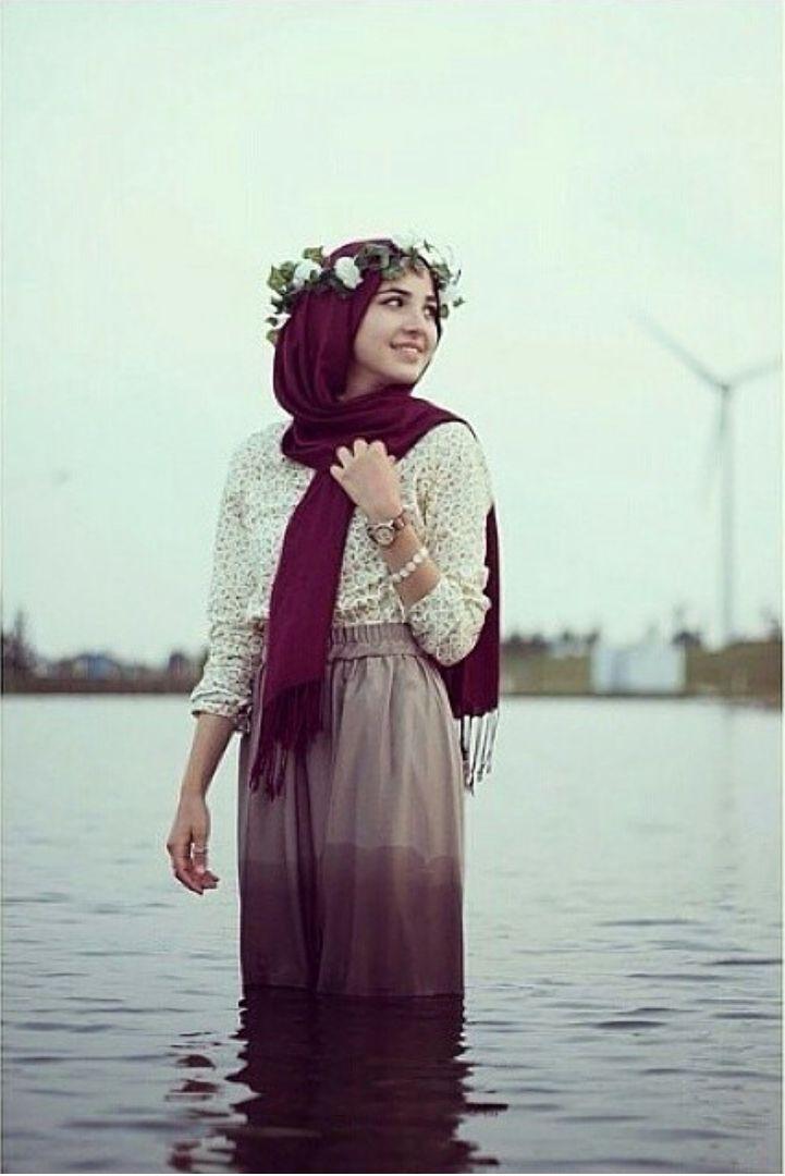 Hijabonita : Photo
