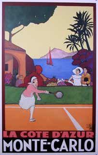 """""""Monte Carlo""""  2002"""