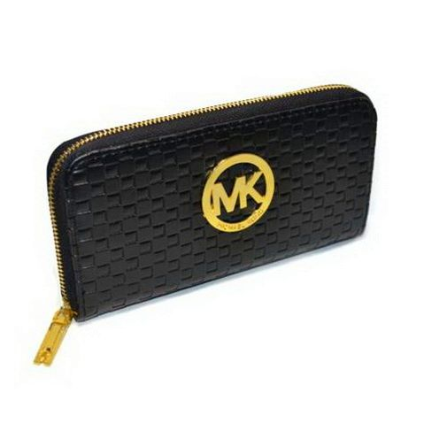 discount Michael Kors Embossed Leather Large Black Wallets1 sale online, save up to 90% off on the lookout for limited offer, no duty and free shipping.#handbags #design #totebag #fashionbag #shoppingbag #womenbag #womensfashion #luxurydesign #luxurybag #michaelkors #handbagsale #michaelkorshandbags #totebag #shoppingbag