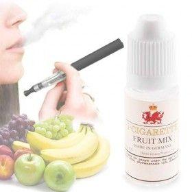 https://www.likeit.pt/anti-tabagismo/365-liquido-para-cigarro-electronico-profissional.html - O Líquido para Cigarro Eletrónico Profissional é um produto inovador que permite recarregar o seu cigarro eletrónico com um aroma frutado. Cada embalagem do Líquido para Cigarro Eletrónico Profissional tem uma quantidade de 10 ml para que possa fazer mais do que uma recarga.