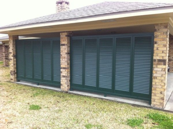 12 Best Hurricane Protection Images On Pinterest Hurricane Shutters Shutters And Window