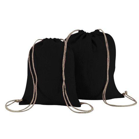 Pico Bags is a online store of plain jute bags, jute lunch bags, wholesale jute…
