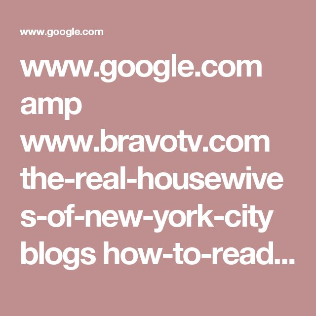 www.google.com amp www.bravotv.com the-real-housewives-of-new-york-city blogs how-to-read-coffee-grounds-to-forecast-your-future%3famp