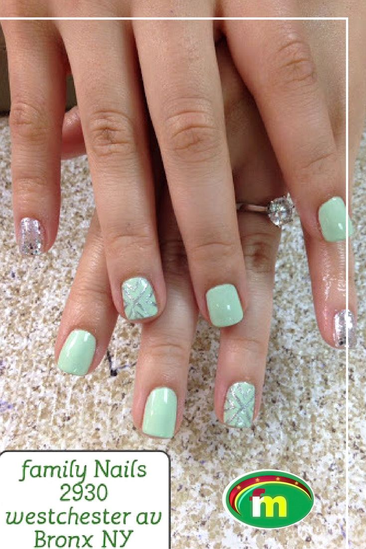 The 18 best Nails Promotions images on Pinterest