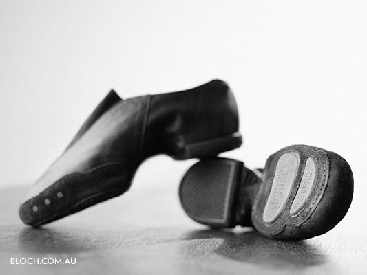 Bloch Dance Shoes, Jazz Shoes, Trisole Jazz Shoe