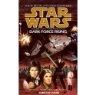 Star Wars: Dark Force Rising: The Thrawn Trilogy, Book 2 | Timothy Zahn