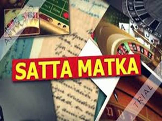 Welcome To The World Of SATTA MATKA RESULT {S M R} Group, Here You Get Latest Information About Satta Matka Guessing, Satta Matka Kalyan And Much More. Today We Have Seen That Peoples Are In Search Of Kalyan Matka Result And Matka Results Today So We Are Here To Provide You Results As Fast As Possible. Also Peoples Make Guessing Of Many Lottery Games On The Basis Of Charts Like Mumbai Matka Chart And Kalyan Matka Chart.