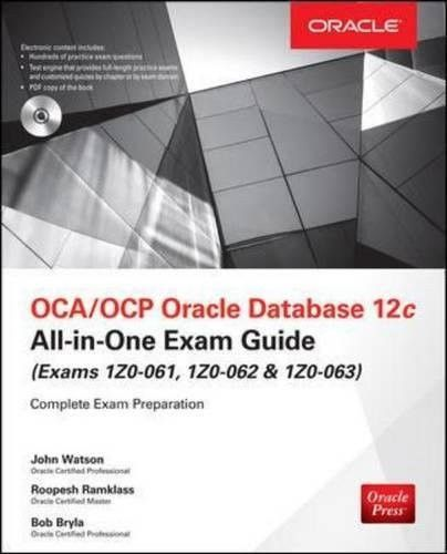 Best 25+ Oracle ocp ideas on Pinterest Market oracle, Ethernet - rhce resume sample