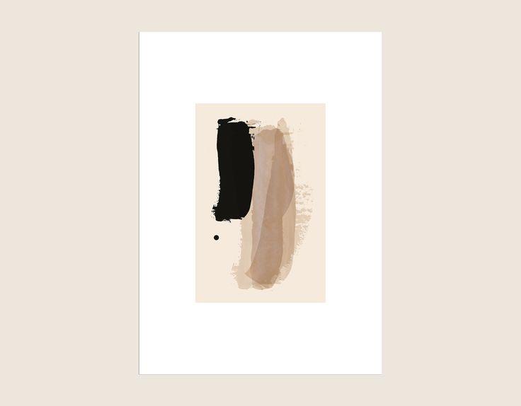 Helene Egeland // Sand heleneegeland.no