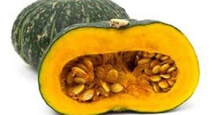 Um segredo revelado: normalize colesterol, diabetes e triglicerídeos com este remédio! | Cura pela Natureza