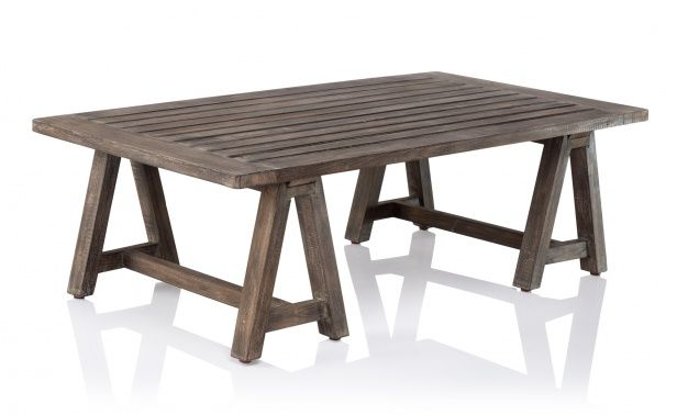 Hamptons Outdoor Coffee Table