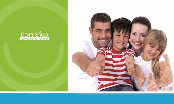 La sonrisa, es la luz de nuestro rostro, la que nos abre muchas puertas, la que genera aptitudes positivas y la que nos alisa el camino para llegar a los demás. http://negocilibre.com/directorio/denti-salud/